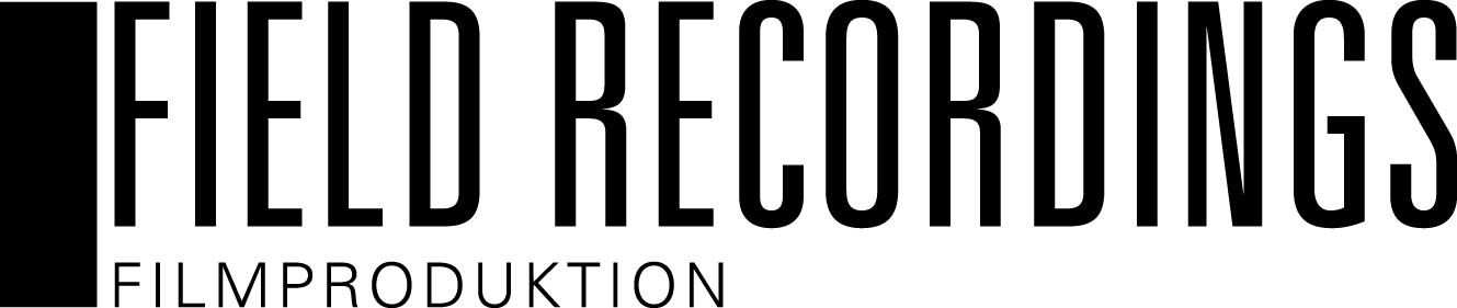 Field Recordings Filmproduktion